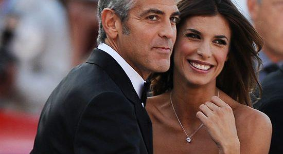 clooney-canalis-2