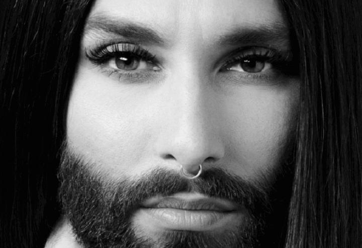 CONCHITA WURST, APPELLO ELEZIONI EUROPEE/ Drag Queen: l'evoluzione del personaggio