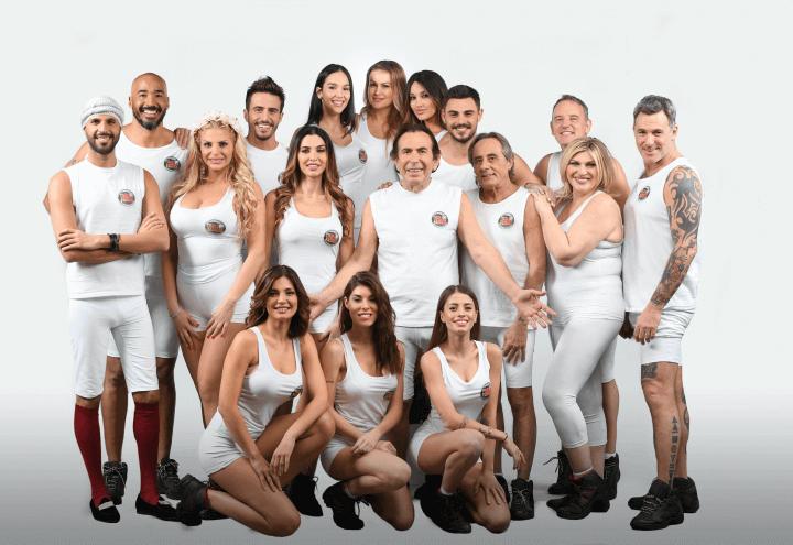 concorrenti_isola_dei_famosi_cs_2018