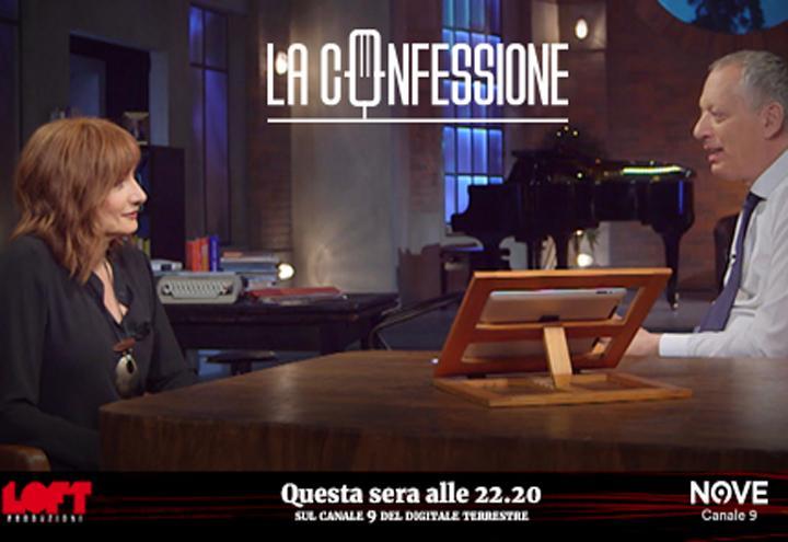 confessione_luxuria