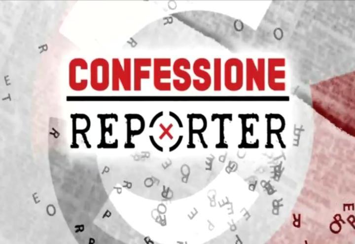 confessione_reporter_rete4_2018