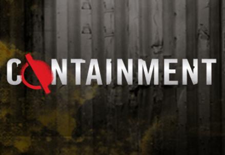 containment_facebook