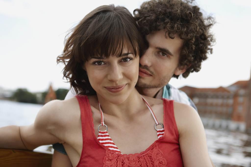 coppia-giovane