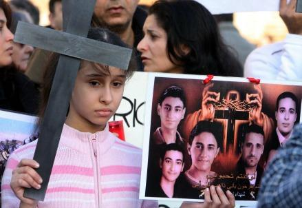 copti-egitto-cristiani-perseguitati