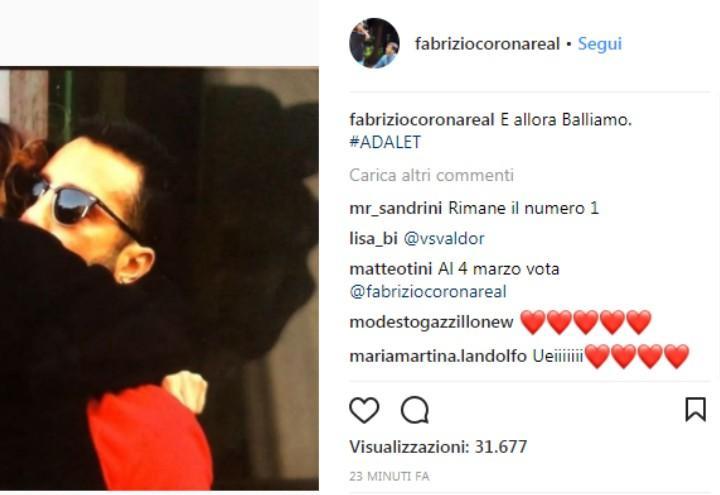corona_post_instagram