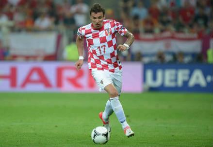 croazia_mandzukic