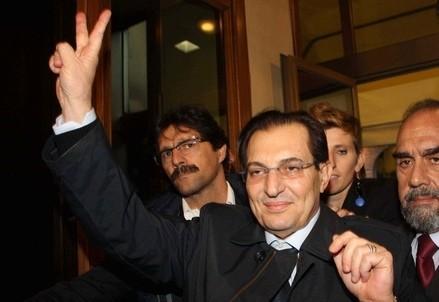 crocetta_vittoria_siciliaR400