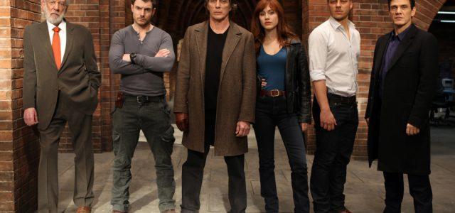 crossing-lines-serie-tv