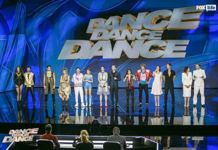 dance_foxlife
