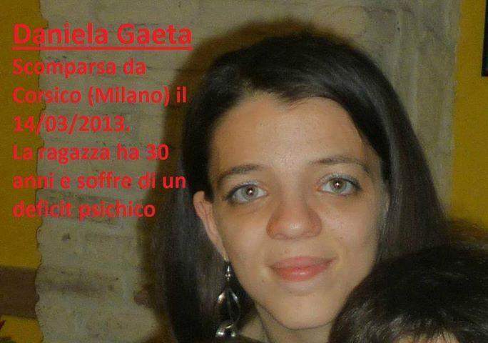 daniela_gaeta
