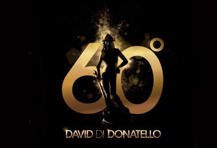 david-donatello-2016_R439