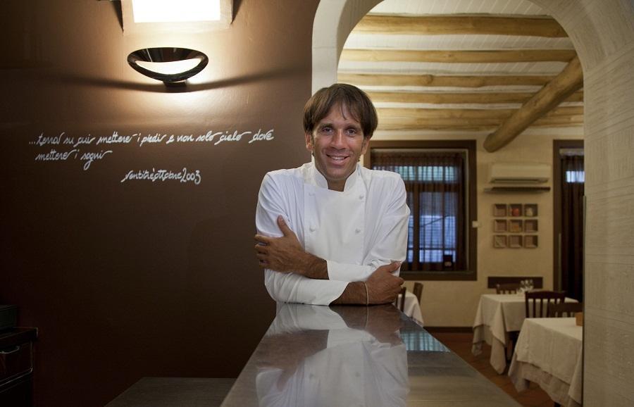 davide_Oldani_ristorante_DO