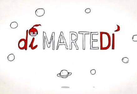di_martedi_R439