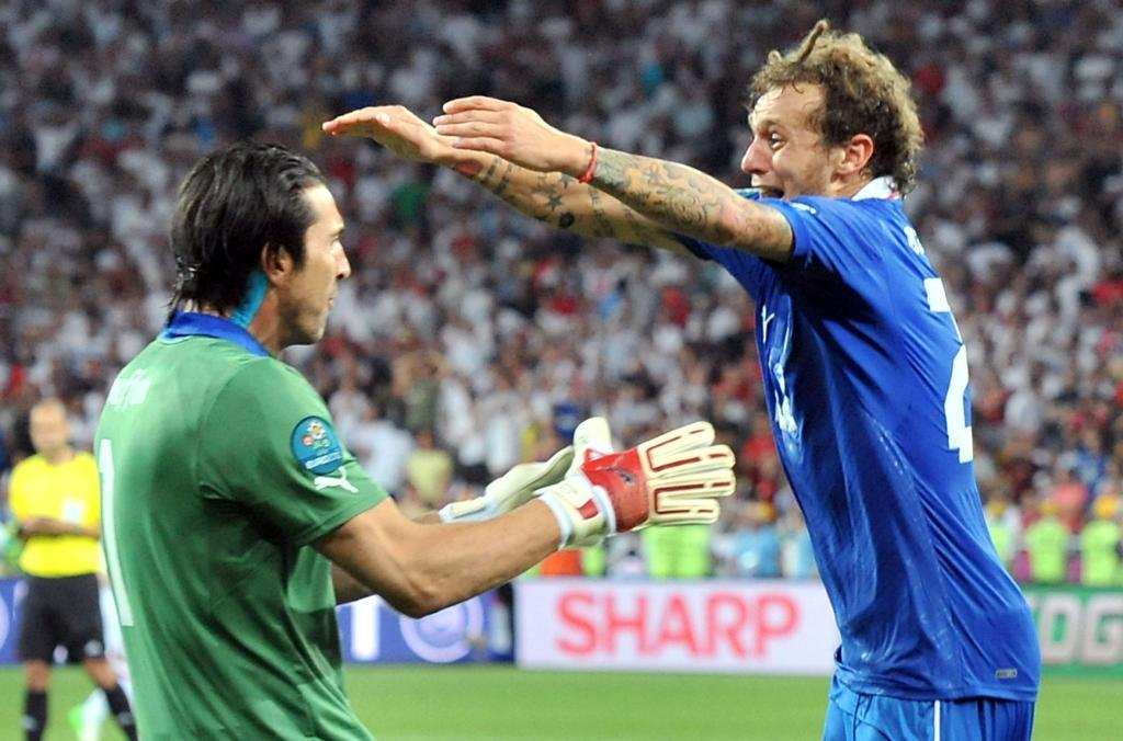 diamanti_buffon_italia_r400