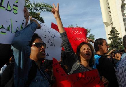 donne_tunisine439