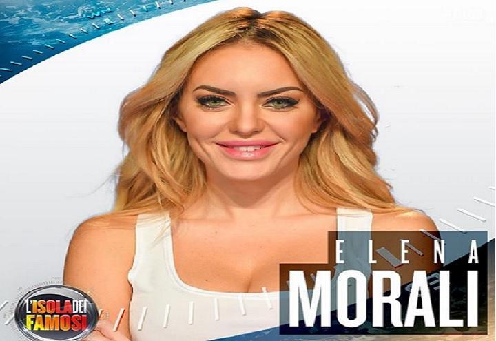 elena_morali_isola2018