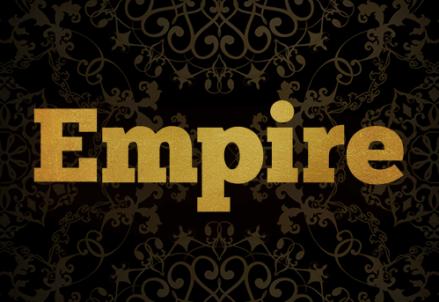 empire_3_facebook