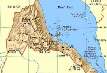 eritrea_R439
