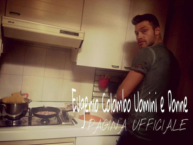 eugenio_cucina_facebook