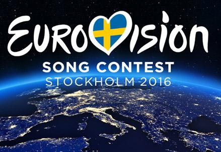 eurovision_song_contest