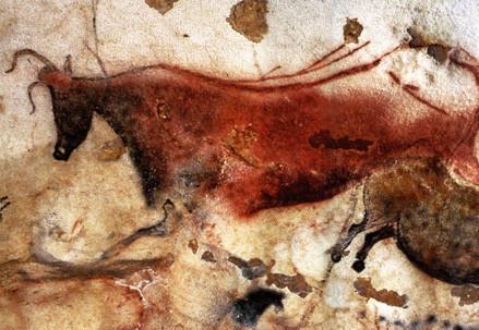 evoluzione_uomo_pitturaR439