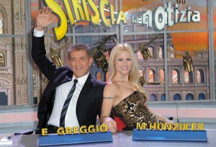 eziogreggio_R439