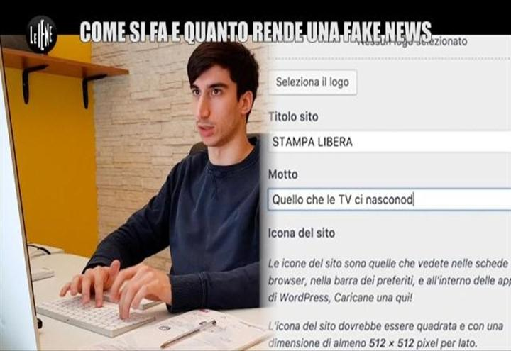 fake_news_bufala_iene