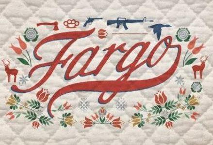 fargo_2_facebook