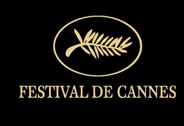 festival di cannes coronavirus