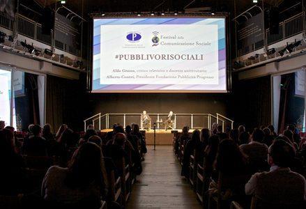 festival_comunicazione_sociale_R439
