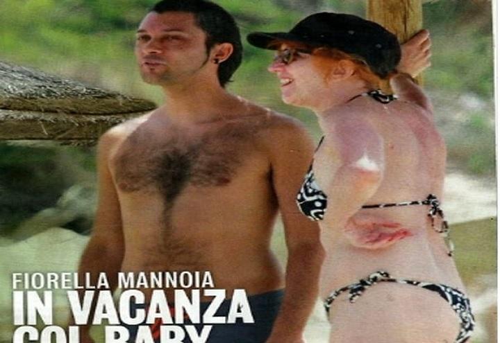 fiorella_mannoia_carlo_di_francesco