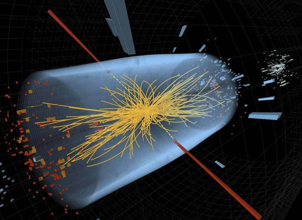 fisica_bosone_higgs_esperimento