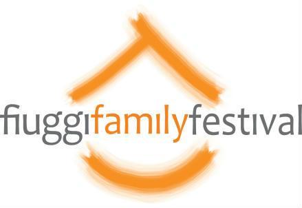 fiuggi_festival_r439