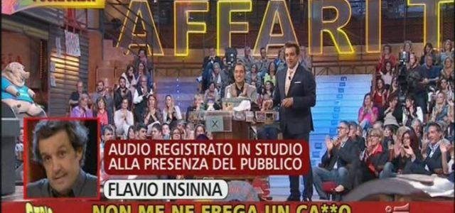 flavio_insinna_striscia