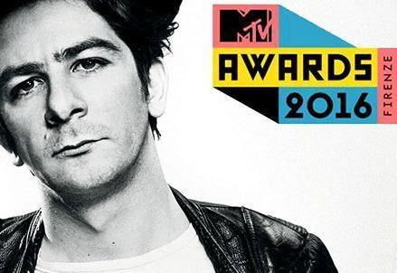 francesco-mandelli-MTV-Awards-2016