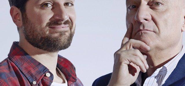 frank_matano_e_claudio_bisio_the_comedians_ufficio_stampa_2017