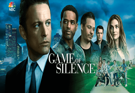 game_of_silence_facebook