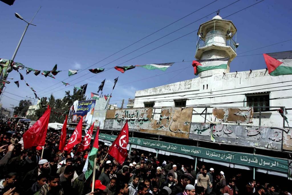 gaza_palestina_manifestazione