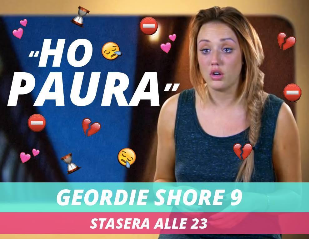geordie-shore-9