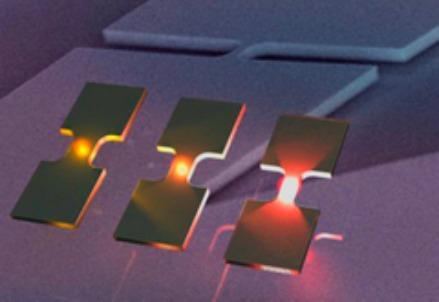 germanium-bridges-V2cc_Paul_Scherrer_Institute