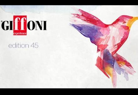 giffoni2015_logo_r439