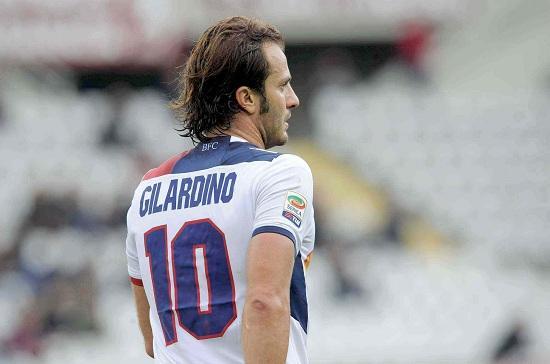 gilardino_bolognaR400