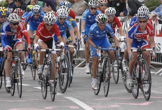 giro_donne_ciclismo