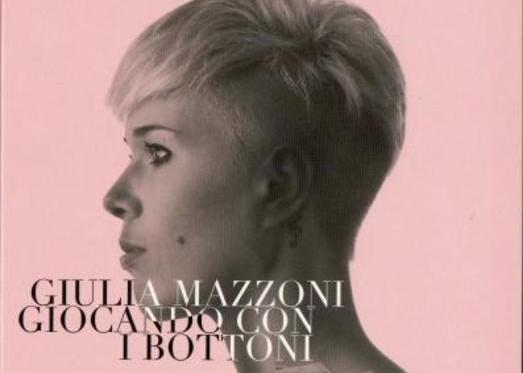 giulia-mazzoni