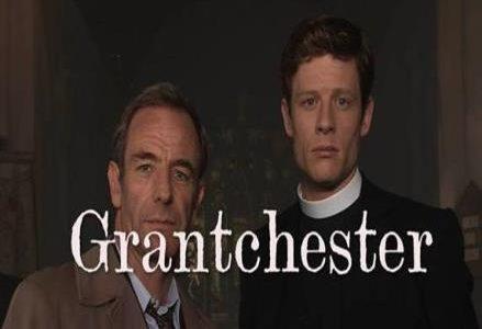 grantchester_2