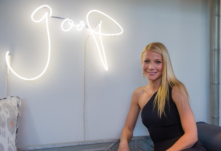 gwyneth-paltrow-goop