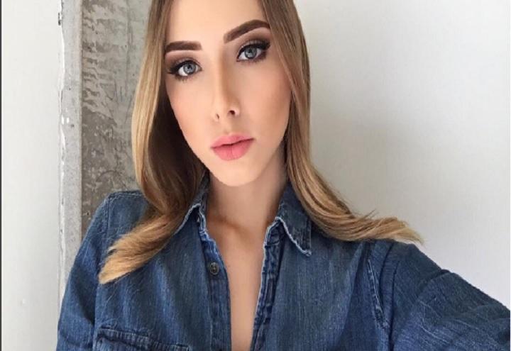 hailie_scott_instagram