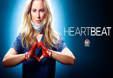 heartbeat_facebook