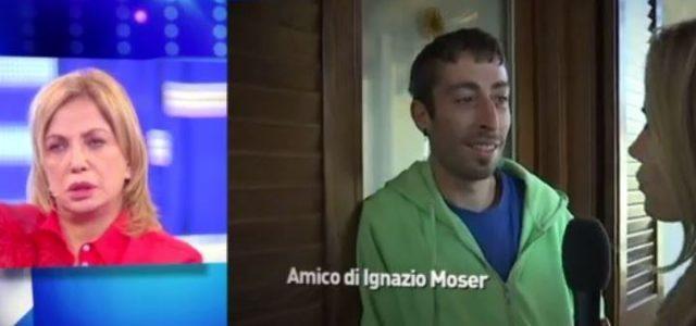 ignazio_moser_domenica_live