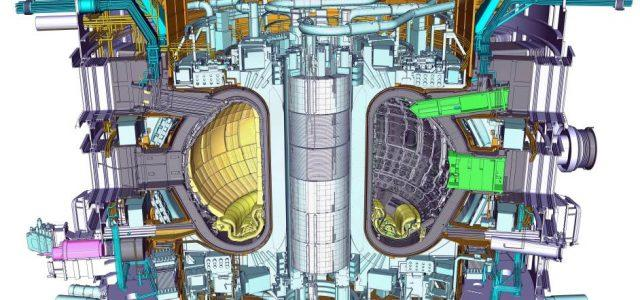 in-cryostat-section_rev-ITER